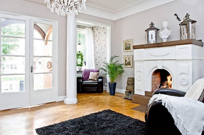 красивый дом фотографии