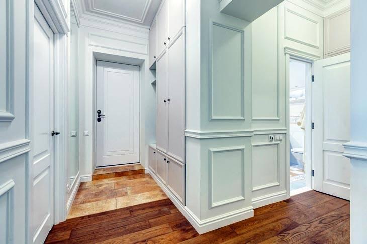 фото дизайна квартиры