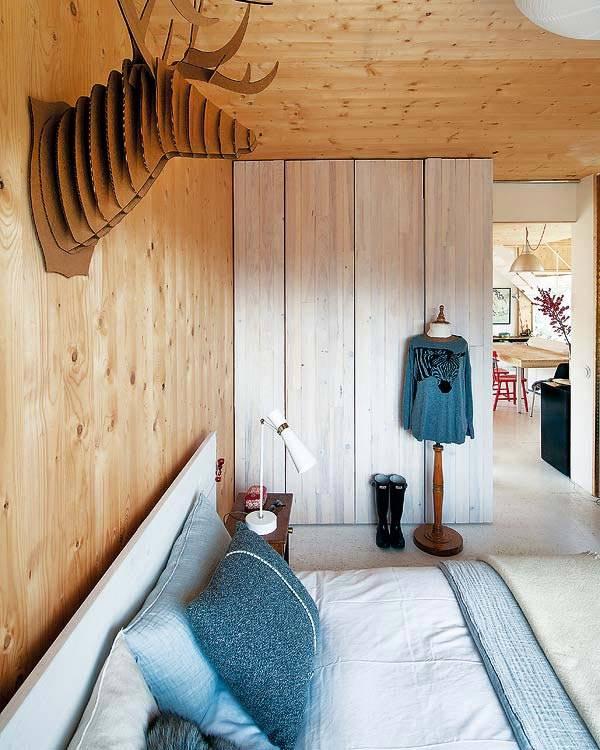 фотографии красивого интерьера дома