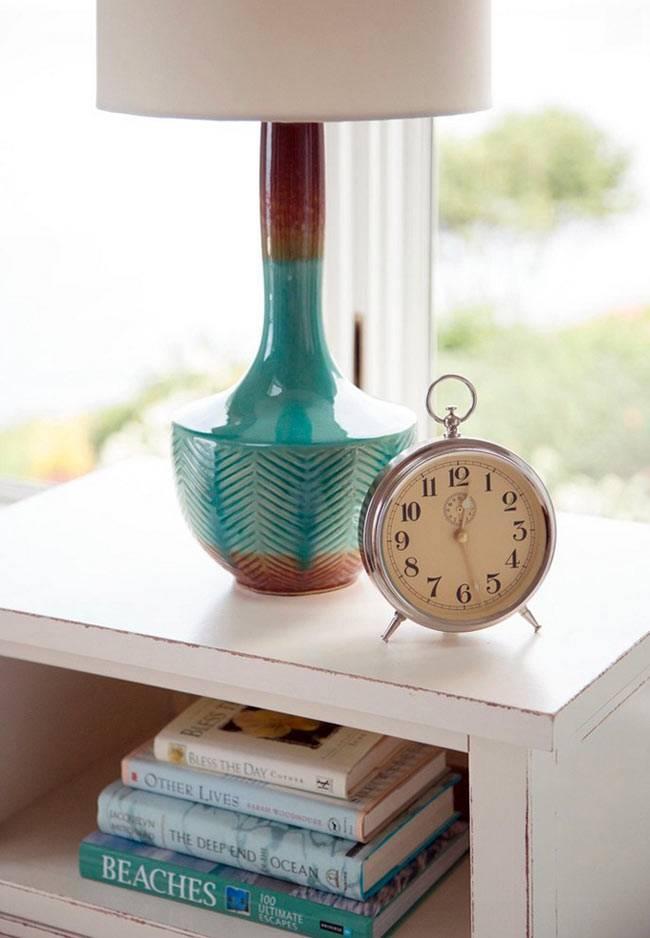 приятные мелочи для украшения интерьера дома
