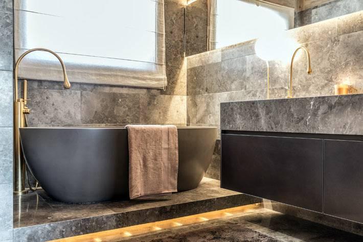 керамические плиты для облицовки ванной комнаты